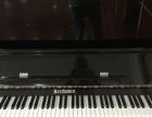 低价处理贝多芬钢琴、TAMA架子鼓