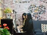 武汉成年钢琴业余培训班