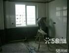 赣州瓷砖维修,水电维修工程