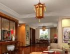 住宅、商铺、办公、旧房改造装修设计施工