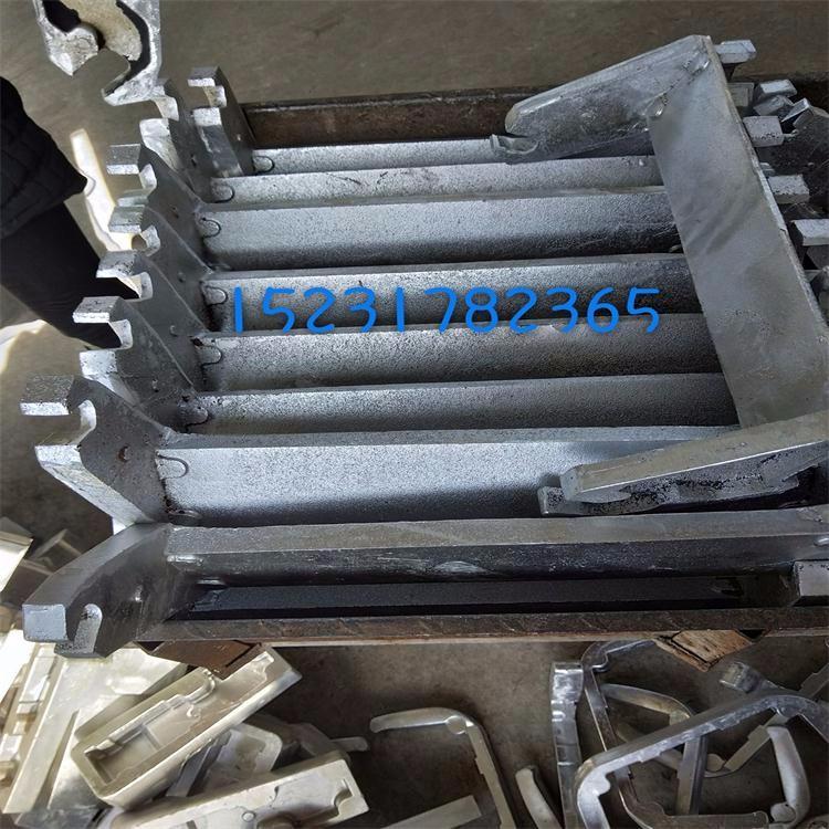 承接大型翻砂铸铝件 来图定制