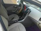 别克 英朗 别克 英朗2012款 英朗XT 1.6 手动 舒适版