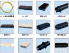三明光纤熔接光缆批发回收光产品设备销售永安大田将乐沙县