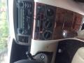 比亚迪 F3 2008款 白金版 1.5 手动 实用型