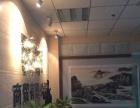万利财富广场写字楼 写字楼 127平米