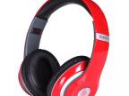 头戴式耳麦音乐手机耳机 录音师二代 厂家批发直销耳机 礼品耳机
