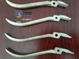 9cr18 SUS440B不锈铁钝化液防锈免费试样