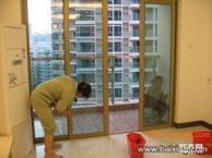 松江保洁,厂房保洁,办公楼保洁,大理石翻新晶面,外墙清洗