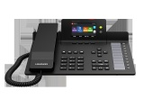 华为eSpce7910IP话机POE供电SIP话机
