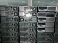 漕河泾旧电脑回收宜山路二手电脑收购
