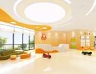 加盟爱乐祺托幼早教,国家创新品牌工程项目