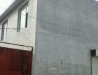 库房出租450平米