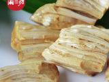 湘西凤凰古城姜糖特产 凤凰姜糖 姜糖果纯手工姜糖零食218g