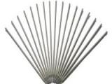 HL304银钎50%银焊条用于铜及铜合金钢