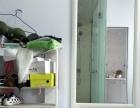 房东搬家啦 樟华国际精装修出租 床都要7000元 拎包入住