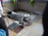 武漢新舊房屋開荒保潔 深度清洗有保證