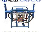 陕西西安工程高压注浆泵供应