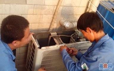 温州绣山社区空调拆装移机 锦绣路家具拆装 居民搬家公司