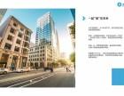 海南酒店VR拍摄 定点VR拍摄 360全景拍摄+微营销