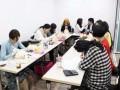 梅州学习韩式半永久