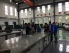 2018铁路车辆运营与维修专业限招300人