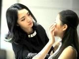 广州有哪些美容学校 广州白云正规纹绣培训学校