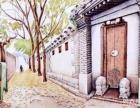 郑州到北京汽车4日游找郑州华翔旅行社