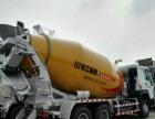 转让 混凝土泵车徐工准新车卖到就是赚到