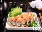 花盛寿司加盟电话多少