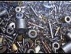 青岛回收合金刀具