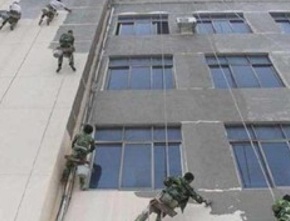 广州外墙清洗.广州高空作业.广州清洗公司.广州玻璃清洗