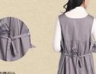 品质防辐射服孕妇装正品防辐射服孕妇防辐射衣服肚兜银