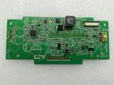 深圳PCB电路板厂家 电路板加工 SMT贴片 PCB加工定制