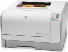 大连沙河口区惠普打印机维修电话专业惠普打印机维修