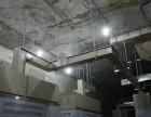 常州母线槽回收 专业收购二手复合绝缘型母线槽