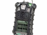 青岛地区销售梅思安Altair 4X 多种气体检测仪