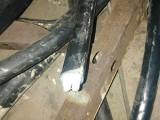 沧州废旧高低压电缆收购废旧电缆上门回收通信线缆回收