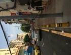 急转4龙岗区商业街布吉老街奶茶饮品店门面优价转让