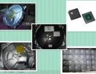 南汇区电子废品回收电话 南汇区电子废品回收公司