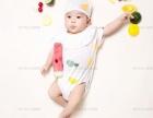 襄阳儿拍照百天照金贝儿童摄影缓解宝宝鼻塞的新方法