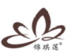 锦琪莲酒店加盟