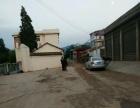 万商汇 厂房 ,仓库出租,面积2000多平米