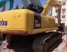 日立360二手挖掘机,全国包送