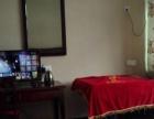 天鹅花园小区天鹅湖宾馆提供日租房、月租房、年租房