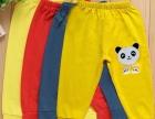 2018新款童装卫裤做好了,全新上市 厂家直销