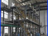 树脂成套设备及自动化树脂生产线