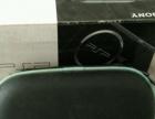 自用psp3000索尼游戏机