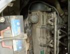威旺3062011款 1.3 手动 舒适型 低价转让北汽威旺30