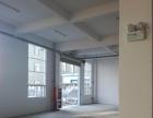 出租全新框架式厂房、仓库(带货梯)