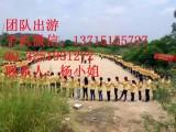 深圳宝安区域较大农庄 野炊烧烤 百种休闲